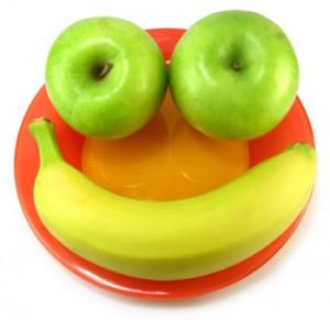 healthy-eating-for-children
