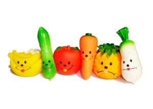 Healthy-Foods-For-Kids-Tricks